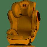 Крісло дитяче MaxiProtect ERGO SP (II + III) Summer Beige 792 500 (шт.)