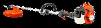 Мотокоса комбинированная Husqvarna 525LK