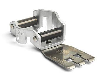 Шаблон Husqvarna S93 для заточки цепей