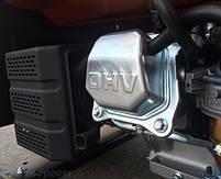 Генератор бензиновый Al-ko 2500 С (130 930), фото 5