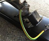 Генератор бензиновый Al-ko 2500 С (130 930), фото 8