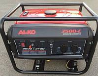 Генератор бензиновый Al-ko 3500 С (130 931), фото 3