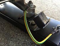 Генератор бензиновый Al-ko 3500 С (130 931), фото 8