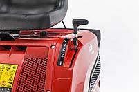 Трактор газонокосилка solo by AL-KO R 7-63.8 A, фото 6
