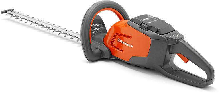 Аккумуляторные ножницы HUSQVARNA 136LiHD45