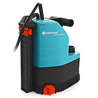 Насос дренажный для чистой воды AquasensorComfort 13000