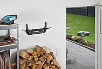 Кронштейн для хранения робота Gardena настенный, фото 2
