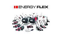 Триммер аккумуляторный GT 4030 Energy Flex, фото 6