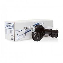 Амортизатор задний L Geely CK/CK2 (газ)