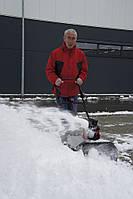 Аккумуляторный снегоочиститель AL-KO ST 4048, фото 3