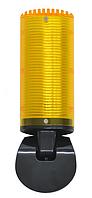 Сигнальная лампа Miller Technics Alarm 24