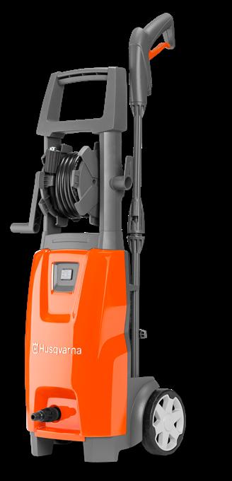 Мойка высокого давления Husqvarna PW 125
