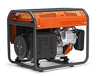 Бензиновый генератор Husqvarna G1300P, фото 2