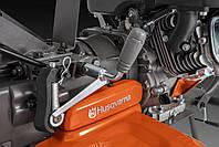 Мотоблок Husqvarna TF 545 P (бензин 9 л.с.), фото 4