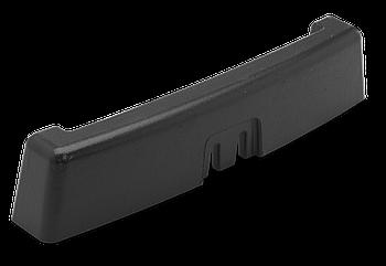 Утяжелитель для райдеров Husqvarna 18 кг