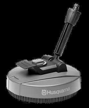 Щетка мытья поверхностей Husqvarna SC 300