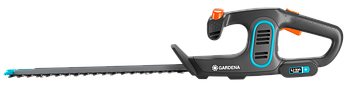 Кусторез аккумуляторный EasyCut Li-40 Gar