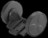 Комплект ручка+колёса для аккумуляторных ножниц Gardena, фото 2