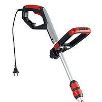 Электрический триммер AL-KO GTE 550 Premium, фото 2
