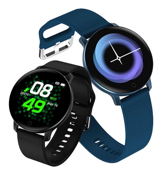 Смарт часы X9 Smart Watch  Умные часы