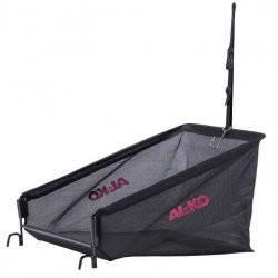 Травосборник Al-ko для газонокосилки Soft Touch 38 HM Comfort (112731)