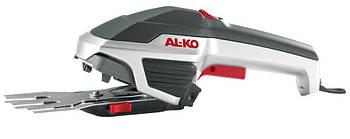 Аккумуляторные ножницы для травы и кустарников Al-ko GS 7,2 Li (1130371)