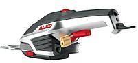 Аккумуляторные ножницы для травы и кустарников Al-ko GS 7,2 Li (1130371), фото 5