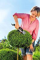 Аккумуляторные ножницы для травы и кустарников Al-ko GS 7,2 Li (1130371), фото 7