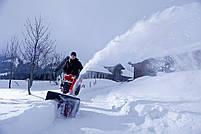Снегоуборщик Al-ko SnowLine 700 E (112 931), фото 3