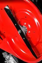 Трактор solo by AL-KO T 22-111.7 HDS-A V2, фото 5