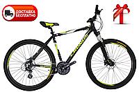 Горный велосипед найнер Cronus Warrior 29 (2020) new, фото 1