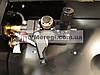 Сварочный полуавтомат инверторный Сталь MULTI-MIG-305 PROFI + Омедненная сварочная проволока (0,8 мм; 5 кг) По, фото 5