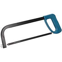 Ножівка по металу HIGO 300 мм (код 346)