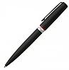 Кулькова ручка Hugo Boss Gear Black