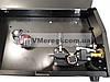 Сварочный полуавтомат инверторный Сталь MULTI-MIG-325 PROFI + Омедненная сварочная проволока (0,8 мм; 5 кг), фото 4