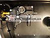 Сварочный полуавтомат инверторный Сталь MULTI-MIG-325 PROFI + Омедненная сварочная проволока (0,8 мм; 5 кг), фото 5
