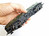 Roco 4220B почтовый вагон тип Pw4ü  придлежности DRG, масштаба 1:87,H0, фото 3