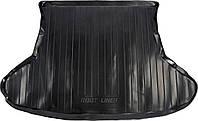 Коврик в багажник ВАЗ 2112 (L.Locker)
