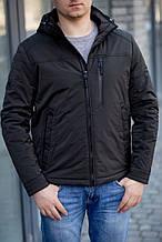 Куртка мужская Indaco IC19-716