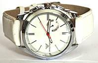 Часы оптом мужские 152