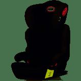 792 110 HE / Крісло дитяче MaxiFix ERGO 3D (II,III) Pantera Black (шт.)