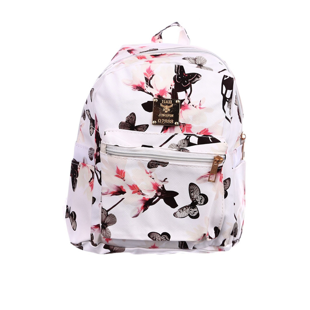 Женский рюкзак 690015-1