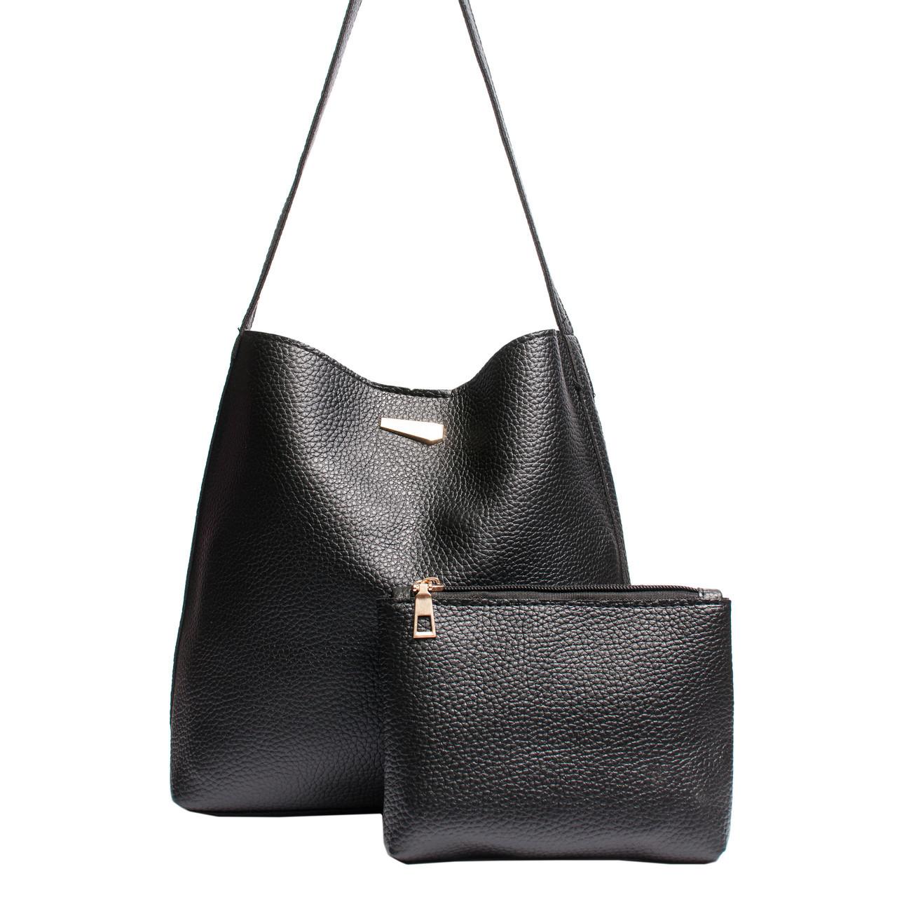 Женская сумка 733210-1