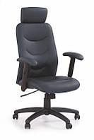 Кресло компьютерное STILO черный (Halmar)