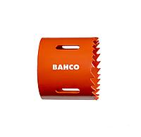 Биметаллическая кольцевая пила Bahco3830-25-VIP