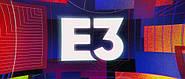 На сайте E3 2020 произошла утечка — цены на билеты и список участников попали в открытый доступ