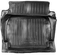 Коврик в багажник ВАЗ 2105, 2107 (L.Locker)