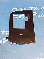 Антенна Sony Xperia ZL C6502 С6503 Original б.у