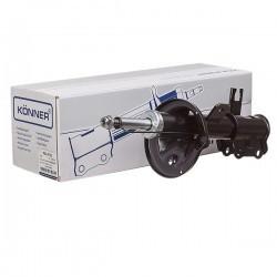 Амортизатор передний R Geely CK/CK2 (газ)