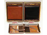 PR7-86 Портсигар на 20 сигарет (тримач метал)